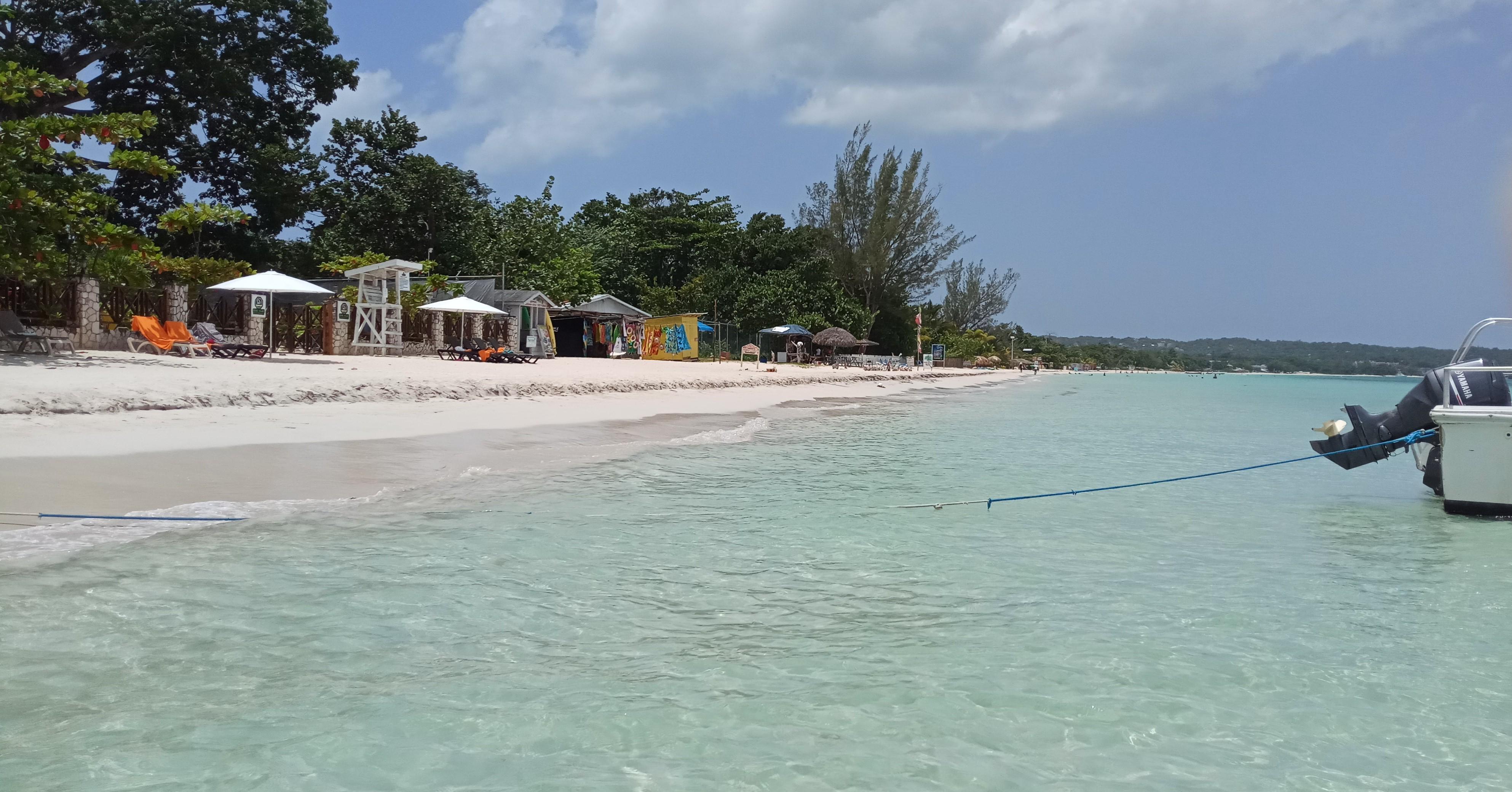Name:  beach north.jpg Views: 795 Size:  1.64 MB