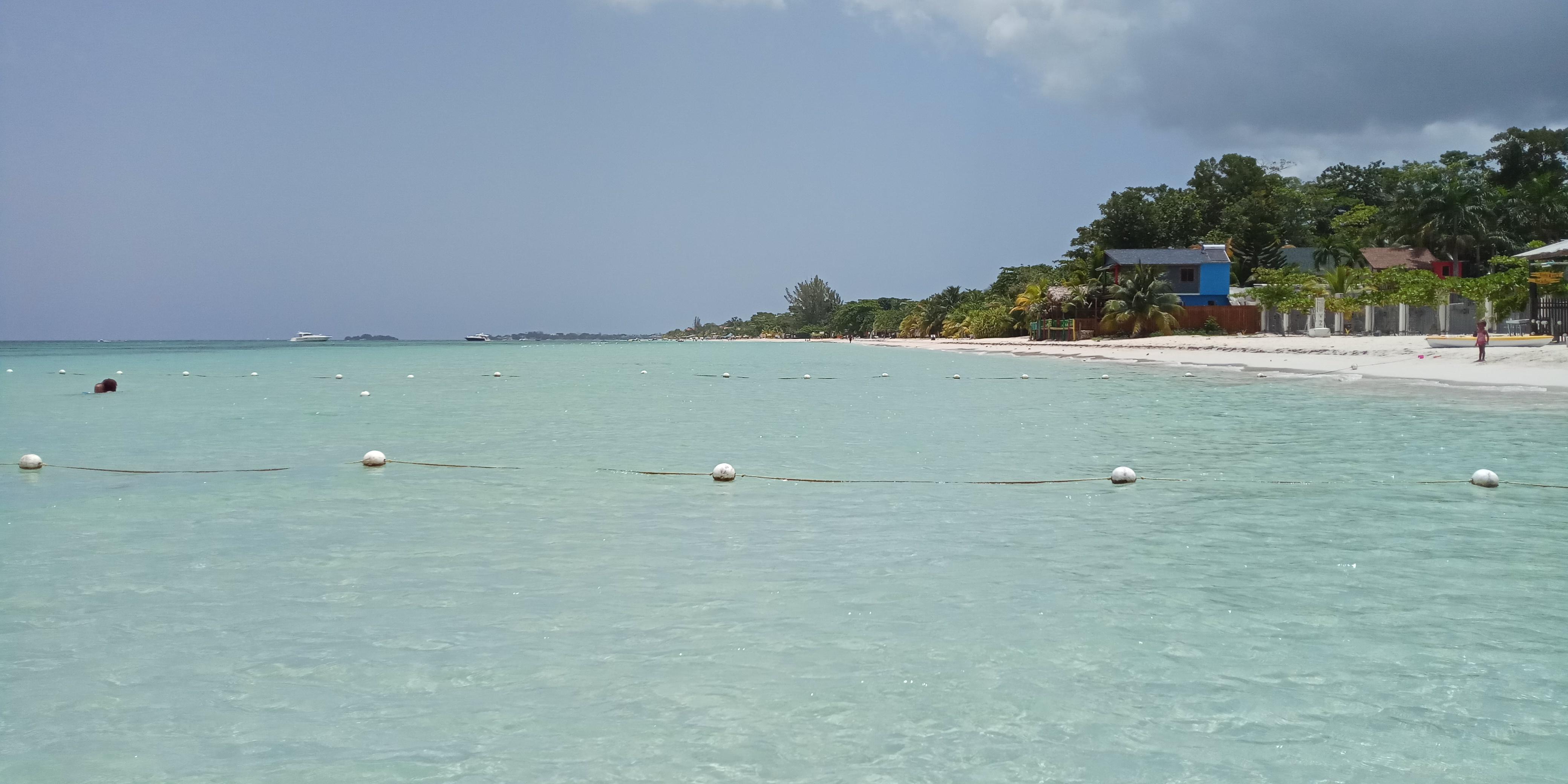 Name:  beach south.jpg Views: 785 Size:  1.79 MB