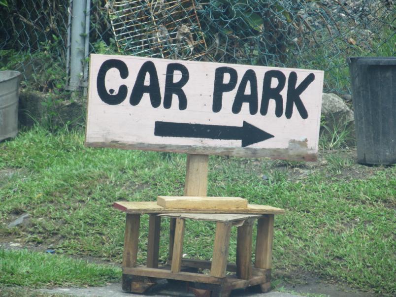 Name:  carpark sign.jpg Views: 386 Size:  98.6 KB