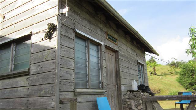 Name:  cabin.JPG Views: 366 Size:  45.1 KB