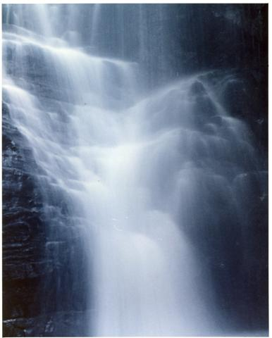Name:  Misty Waterfall (Small).JPG Views: 409 Size:  18.9 KB