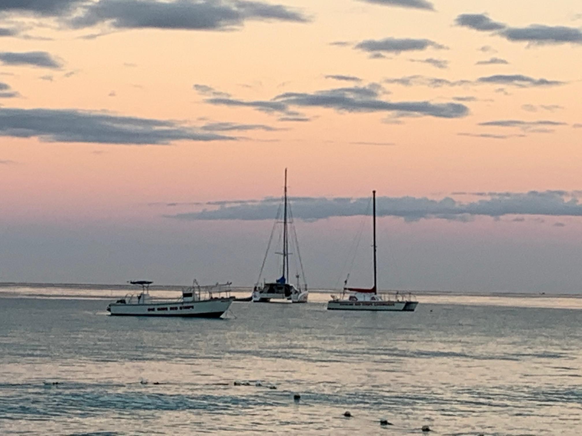 Name:  beach walk.jpg Views: 1132 Size:  409.9 KB
