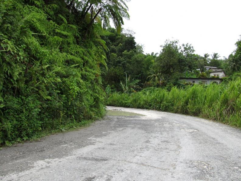 Name:  road1.jpg Views: 289 Size:  97.6 KB