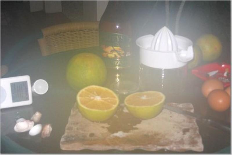 Name:  rum cream 1 (800 x 535).jpg Views: 219 Size:  52.0 KB