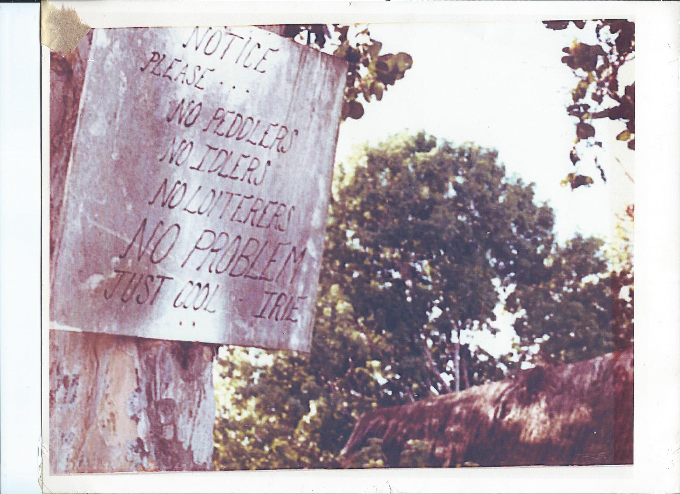 Name:  Bar-B-Barn 1983.jpg Views: 915 Size:  458.2 KB