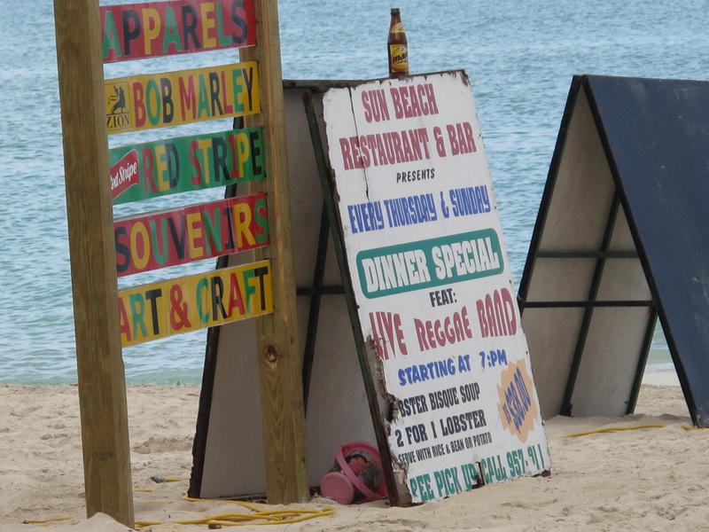 Name:  Sun Beach - La plage-2.JPG Views: 328 Size:  198.1 KB