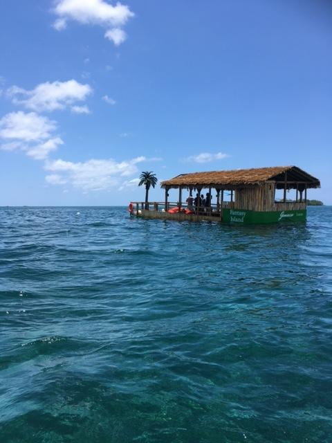Name:  Fantacy Island(2).JPG Views: 500 Size:  111.4 KB