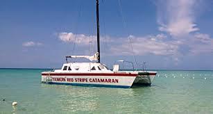 Name:  Catamaran negril.jpg Views: 1427 Size:  6.1 KB