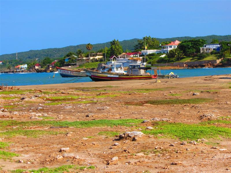 Name:  Treasure Beach.JPG Views: 2202 Size:  105.5 KB