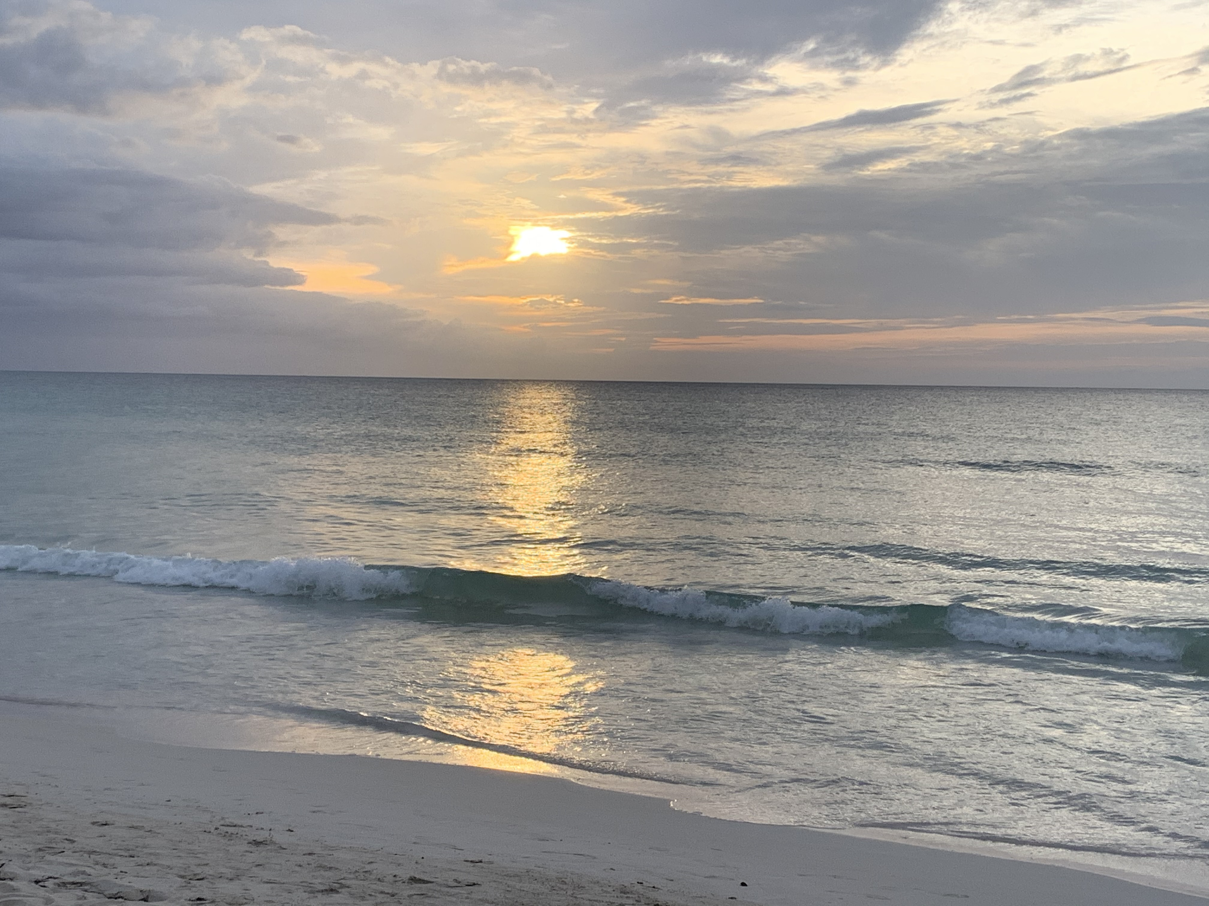 Name:  sundaysunset.jpg Views: 696 Size:  1.88 MB