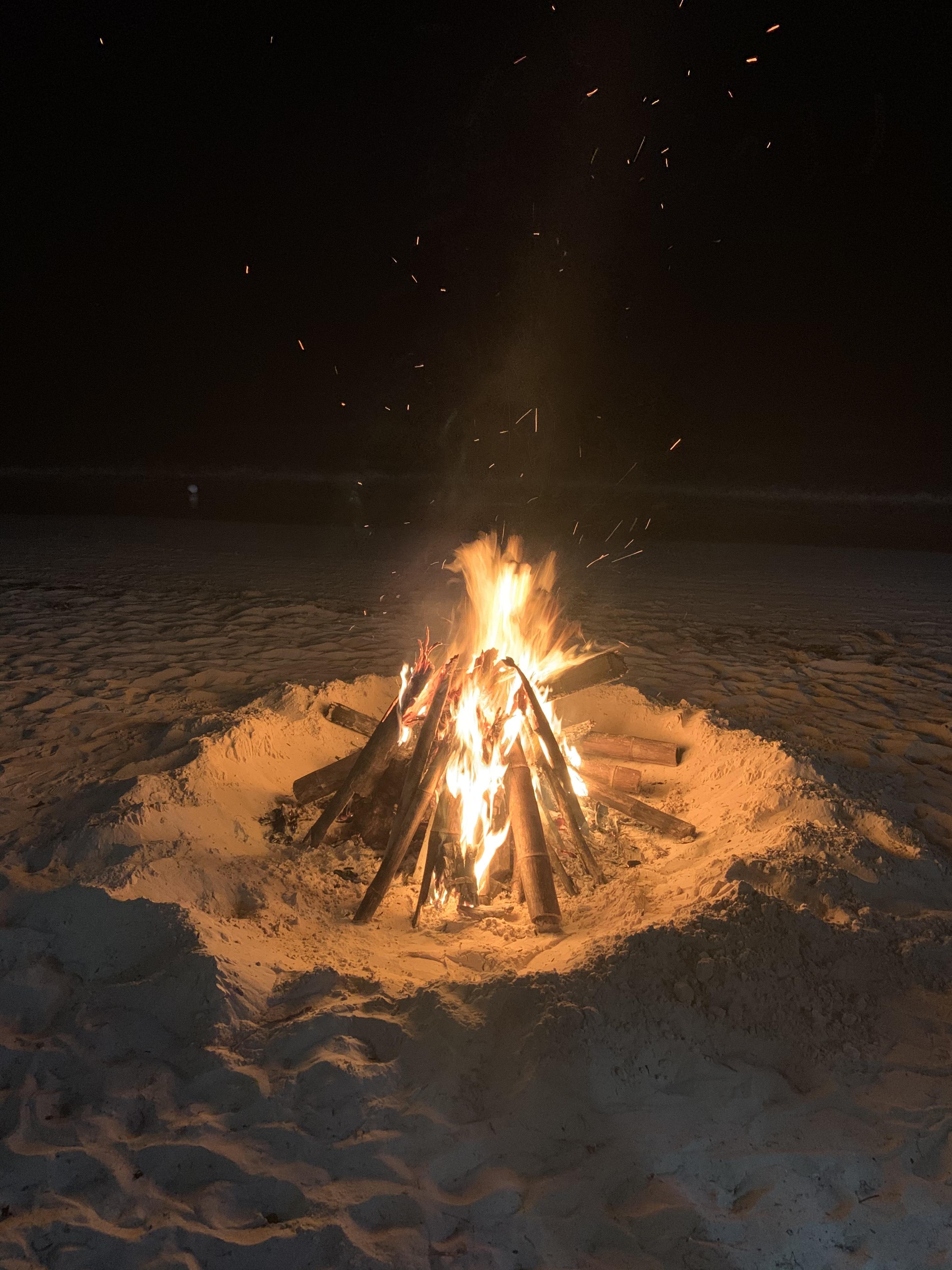 Name:  bonfire.jpg Views: 698 Size:  2.64 MB