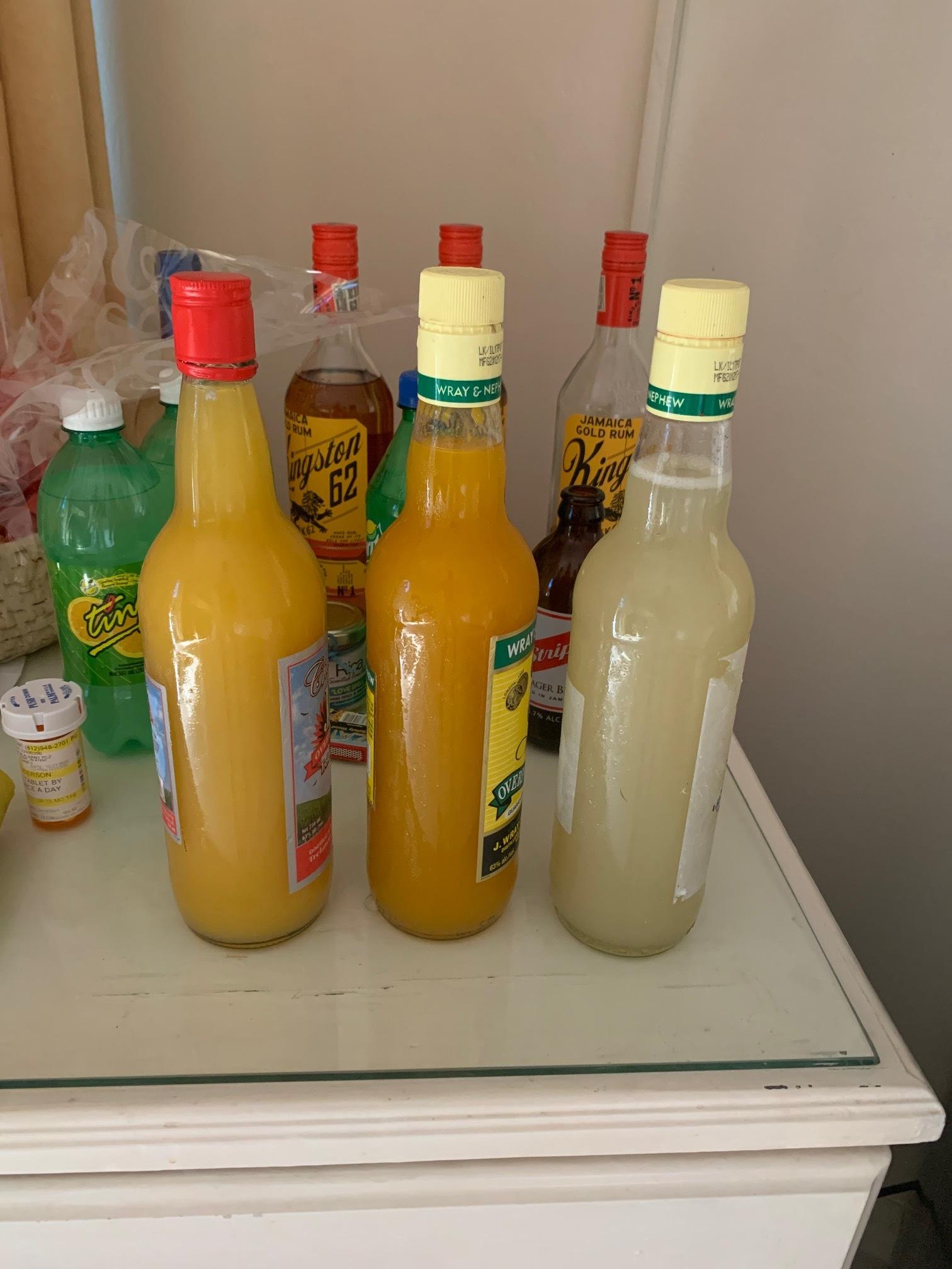 Name:  Juice.jpg Views: 1013 Size:  387.5 KB