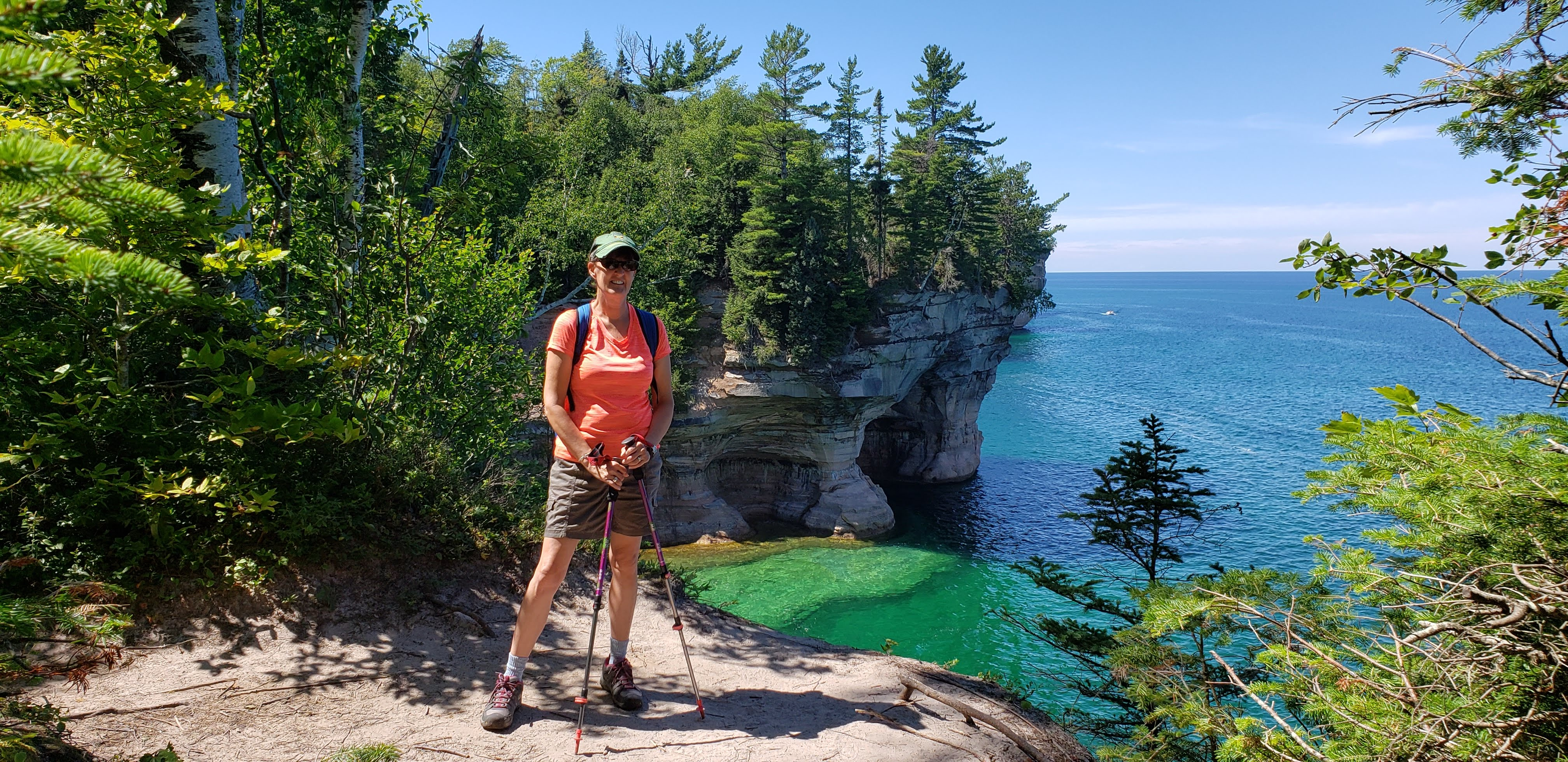 Name:  Pictured Rocks.jpg