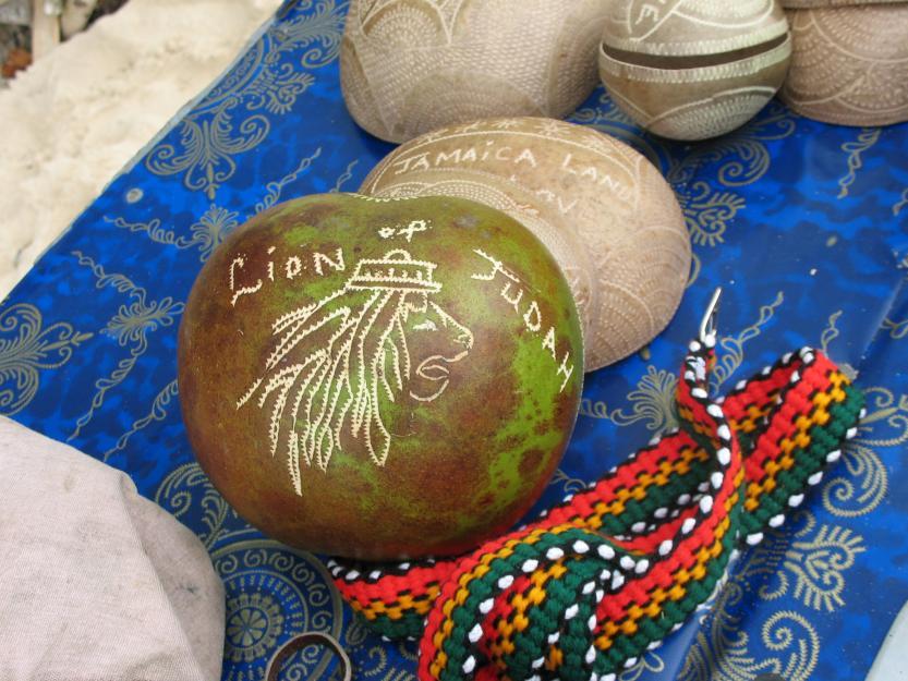 Click image for larger version.  Name:Calabash Bowls.jpg Views:434 Size:97.7 KB ID:1246