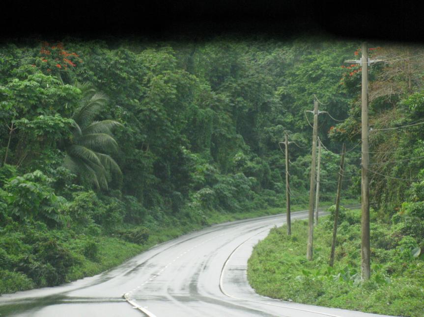 Name:  road2.jpg Views: 251 Size:  86.6 KB