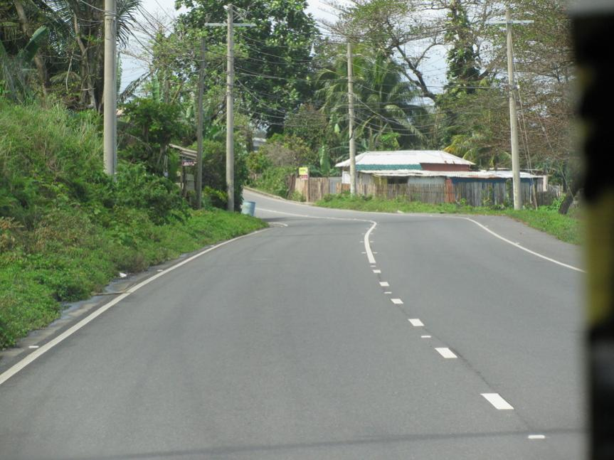 Name:  road1.jpg Views: 247 Size:  85.1 KB