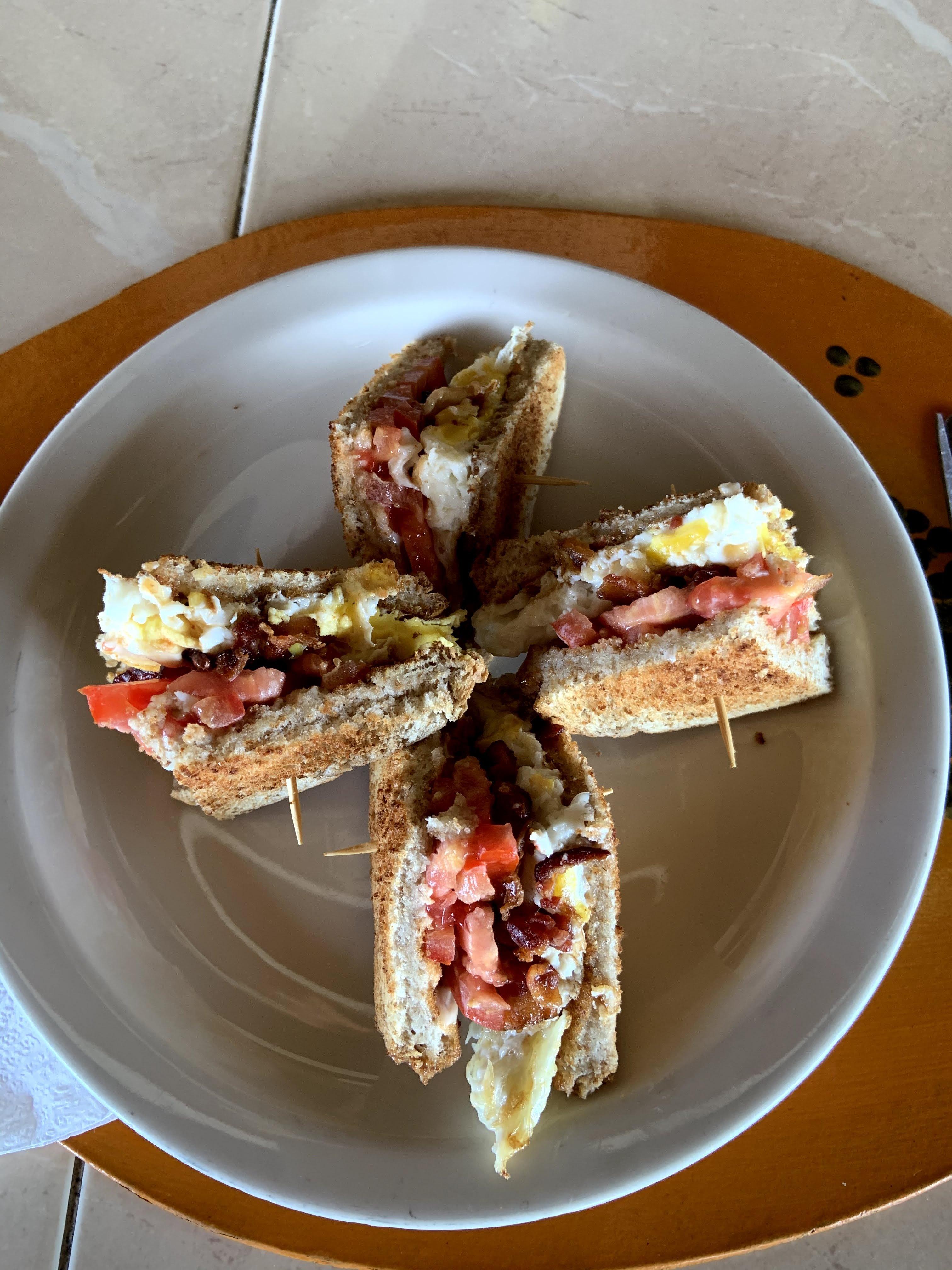 Name:  Breakfast Sandwich.jpg Views: 483 Size:  1.05 MB