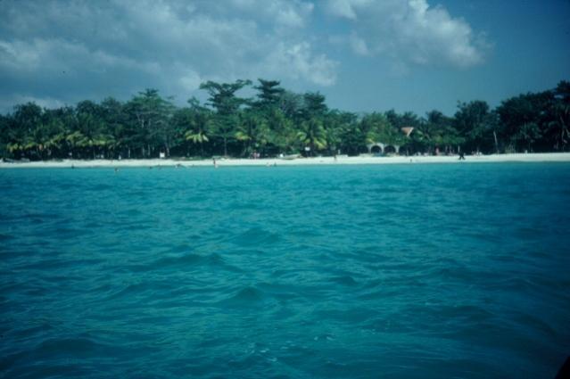 Name:  Beach 1977.jpg Views: 414 Size:  31.3 KB