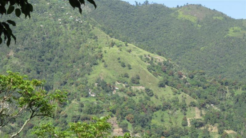 Name:  Mountain Biking Station.jpg Views: 381 Size:  68.6 KB