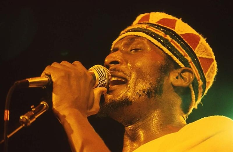 Name:  Jimmy Cliff In Jamaica.JPG
