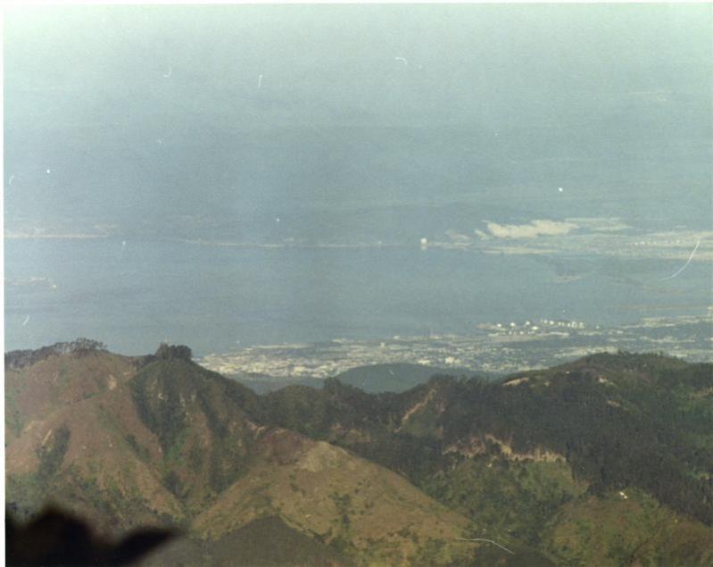 Name:  Kingston From Blue Mountain Peak.jpg Views: 353 Size:  44.8 KB