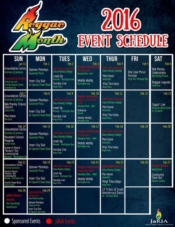 Name:  Reggae Calendar.jpg Views: 509 Size:  99.6 KB
