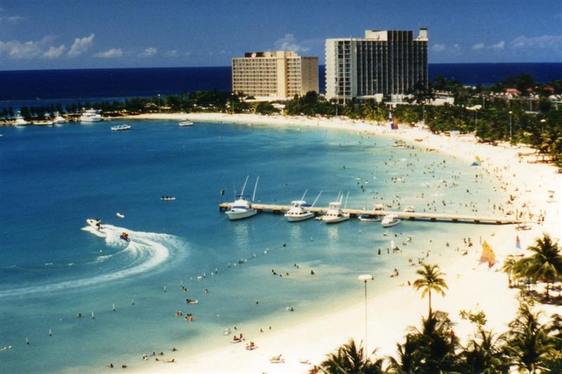 Name:  Turtle Beach.JPG Views: 565 Size:  60.8 KB