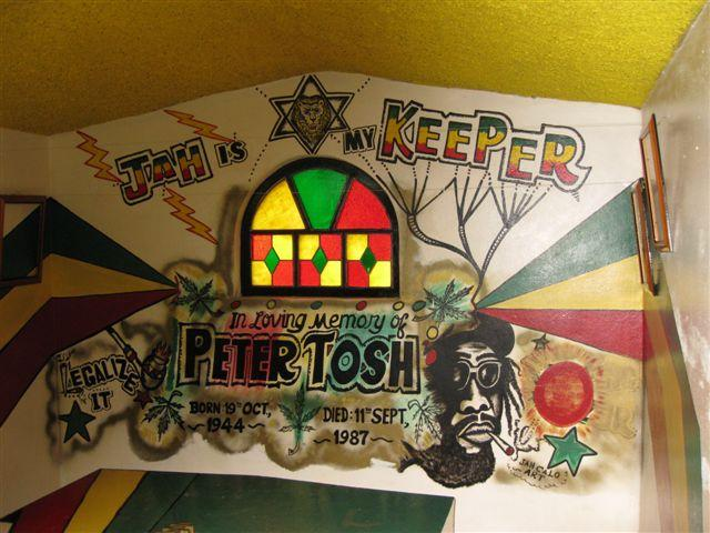 Name:  Peter Tosh resting place.jpg