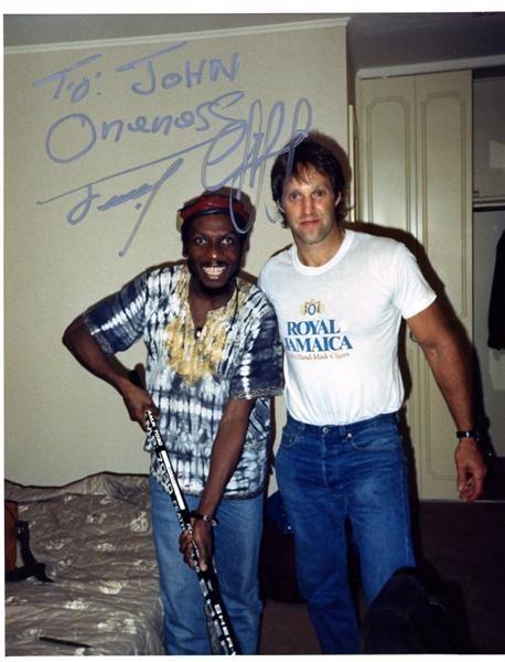 Name:  John & Jimmy 1983.JPG Views: 1015 Size:  131.2 KB