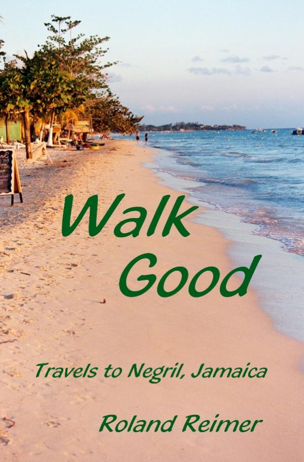 Name:  Walk Good Front Cover_600x913.jpg Views: 144 Size:  76.6 KB