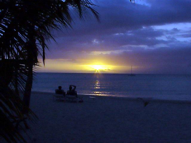 Name:  negril-jamaica_11-02-04.jpg Views: 543 Size:  46.8 KB