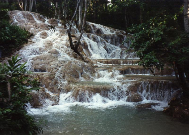 Name:  Lower Falls.JPG Views: 571 Size:  78.6 KB