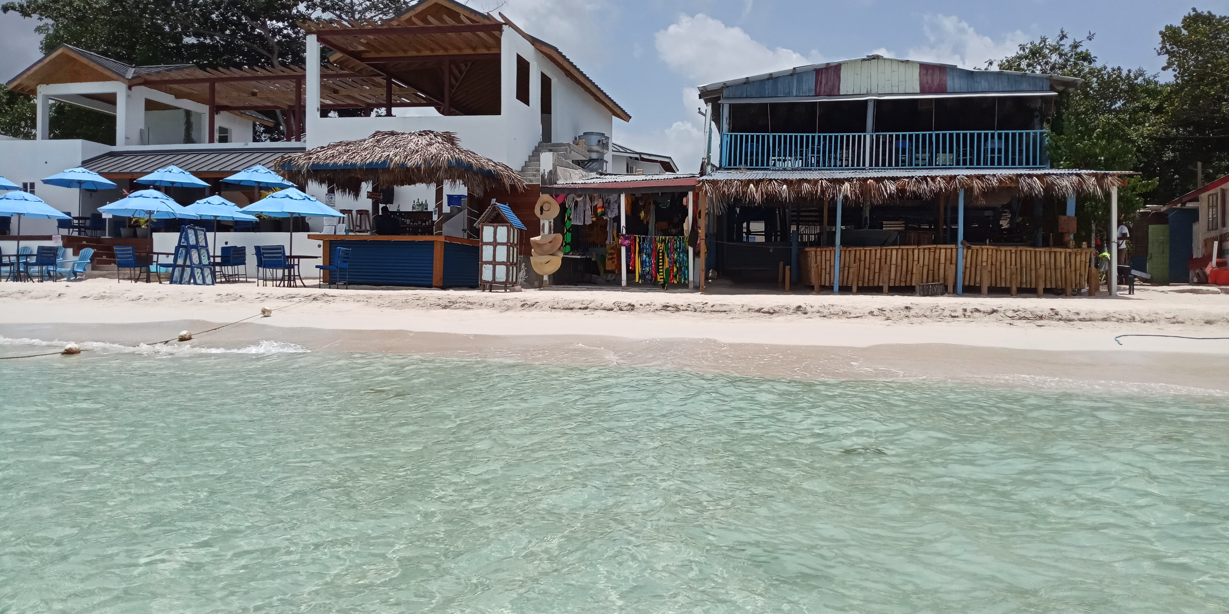 Name:  boat bar 2.jpg Views: 718 Size:  2.62 MB
