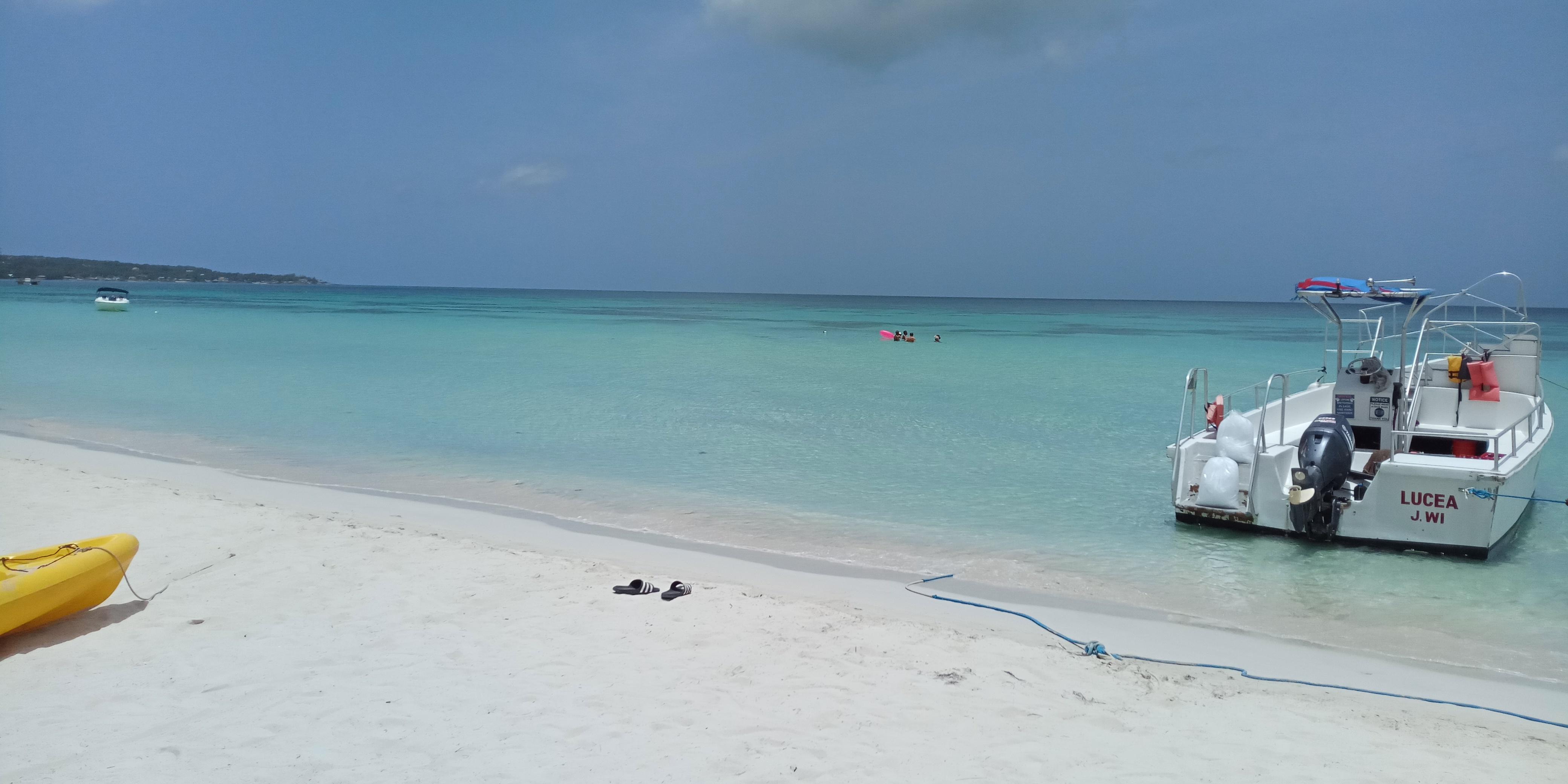 Name:  beach 1.jpg Views: 714 Size:  1.70 MB