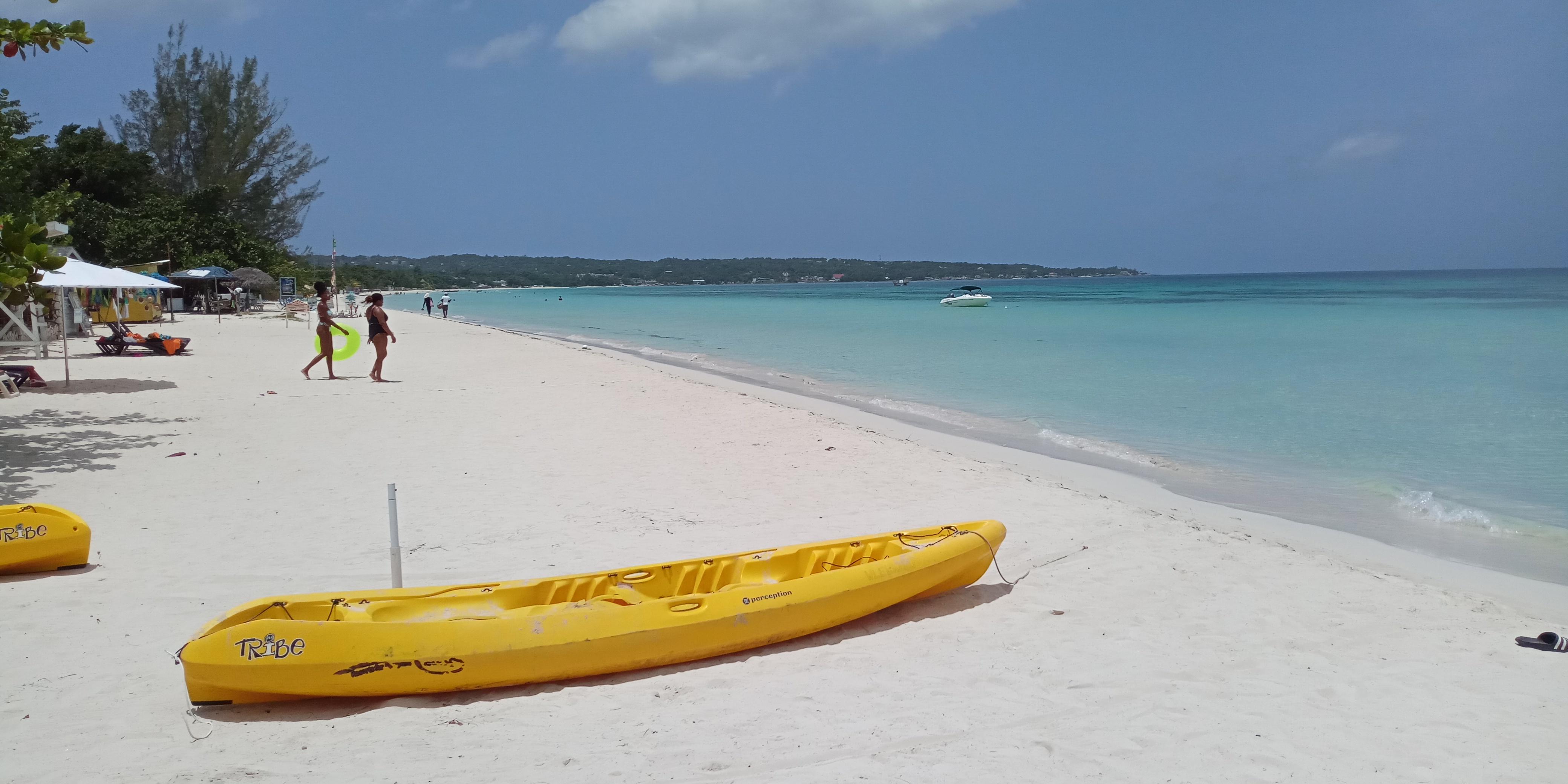 Name:  beach2.jpg Views: 720 Size:  1.77 MB