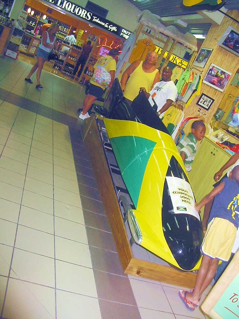 Name:  Bobsled Team Airport.jpg Views: 101 Size:  244.5 KB