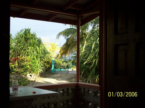 Name:  xtabi garden room 1.jpg