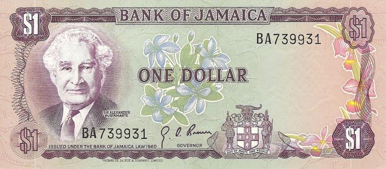 Name:  Jamaica 50098 obv.jpg Views: 567 Size:  82.8 KB