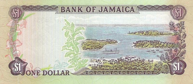 Name:  Jamaica 50099 rev.jpg Views: 537 Size:  84.0 KB