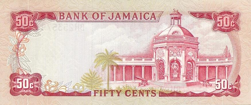 Name:  Jamaica 50 cent rev.jpg Views: 547 Size:  87.0 KB