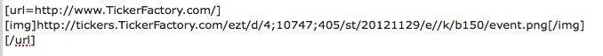 Name:  screen-capture.jpg Views: 972 Size:  22.4 KB