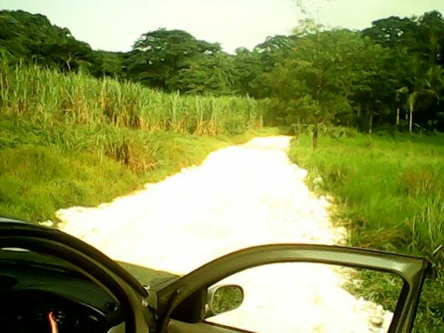 Name:  New Road.jpg Views: 402 Size:  46.6 KB