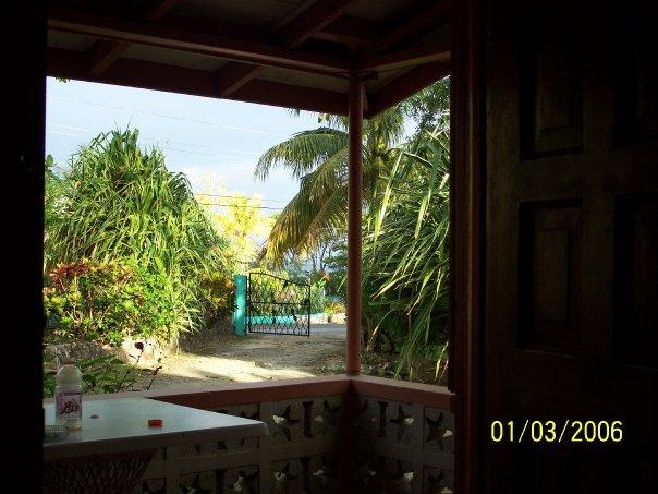 Name:  xtabi garden room 1.jpg Views: 71 Size:  60.5 KB