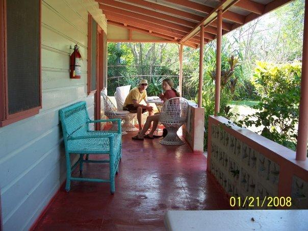 Name:  xtabi garden room2.jpg Views: 70 Size:  76.5 KB