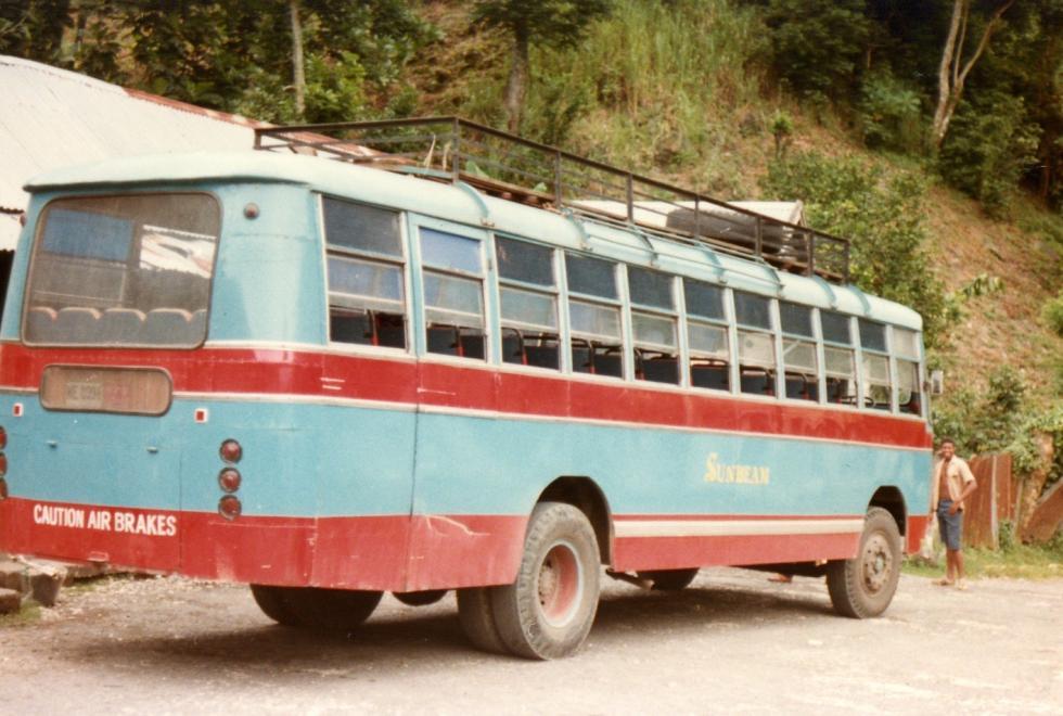 Name:  Big Bus.jpg Views: 298 Size:  96.0 KB