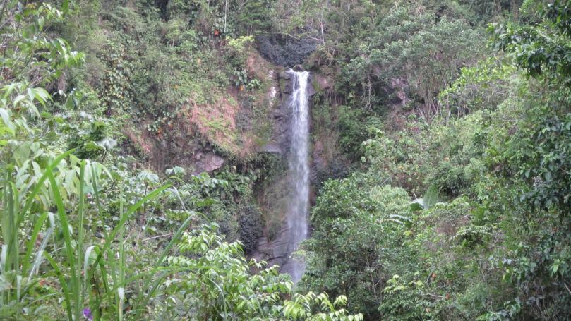 Name:  Waterfall.jpg Views: 257 Size:  104.4 KB