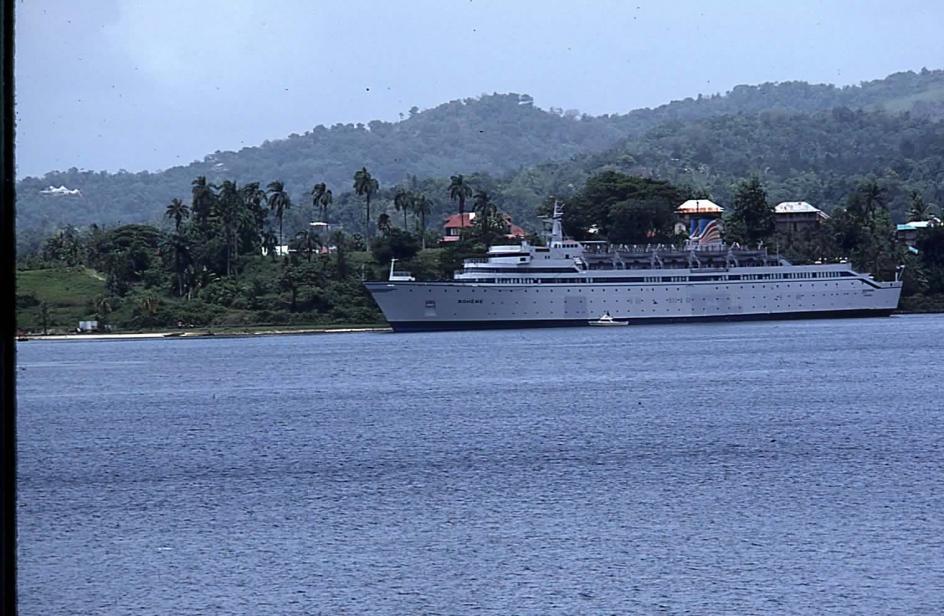 Name:  Port Antonio.jpg Views: 238 Size:  97.1 KB