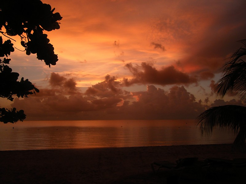 Name:  sunsetskuy.jpg Views: 36 Size:  68.0 KB