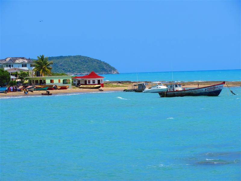 Name:  Treasure Beach.JPG Views: 3240 Size:  48.1 KB