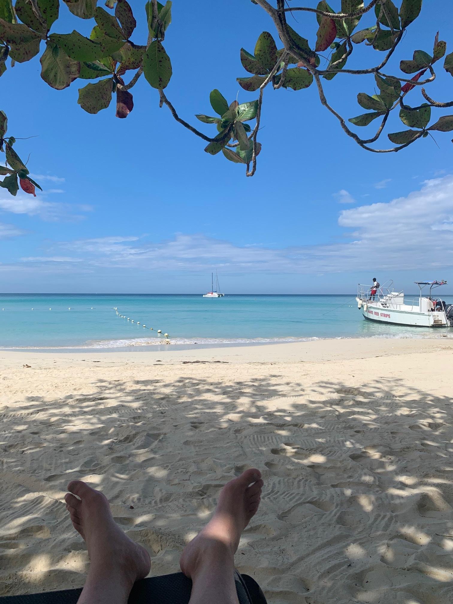 Name:  beach feet.jpg Views: 1130 Size:  718.0 KB